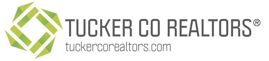 Tucker Co. Realtors
